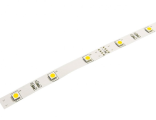 Лента Arlight RT2-5050-30-12V (NormaLED, 150 LED)