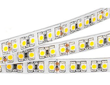 Лента Arlight RT6-3528-180 24V 3x (180 LED/m)