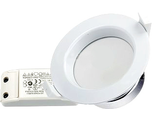 Светильник Arlight IM-90 Matt 11W White 220V